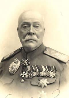 kavaler-ordena-sv-vladimira-2-st.jpg