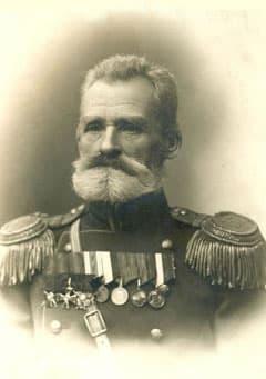 kavaler-ordena-sv-vladimira-4-st.jpg