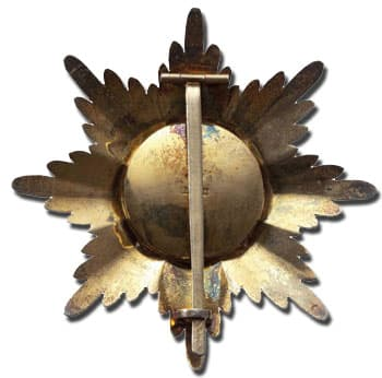 orden-aleksandra-nevskogo-zvezda-1-r.jpg