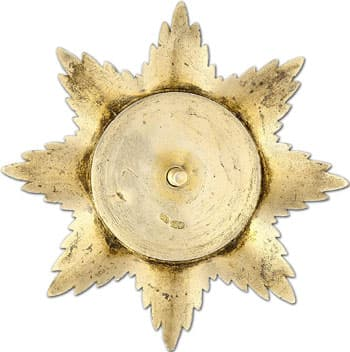 orden-belogo-orla-zvezda-1-r.jpg
