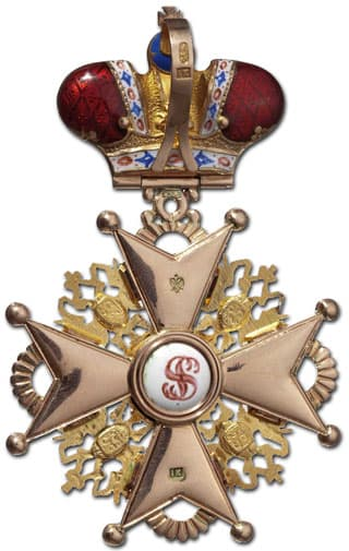 orden-svyatogo-stanislava-2st-1-r.jpg