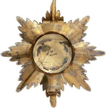 orden-svyatogo-vladimira-zvezda-1-r.jpg