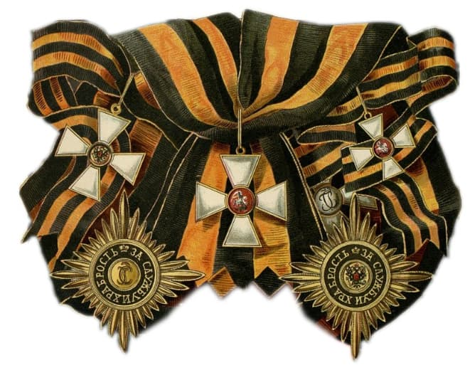 Юбилейные медали СССР  Купить сувенирные муляжи медалей
