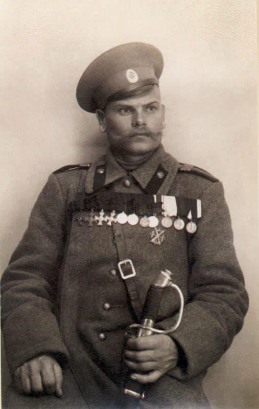 http://medalirus.ru/upload/portret/21.jpg