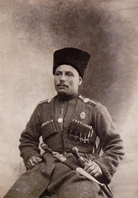 Герои и трофеи Великой Народной войны Летопись войны 1914